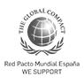 Pacto Mundial